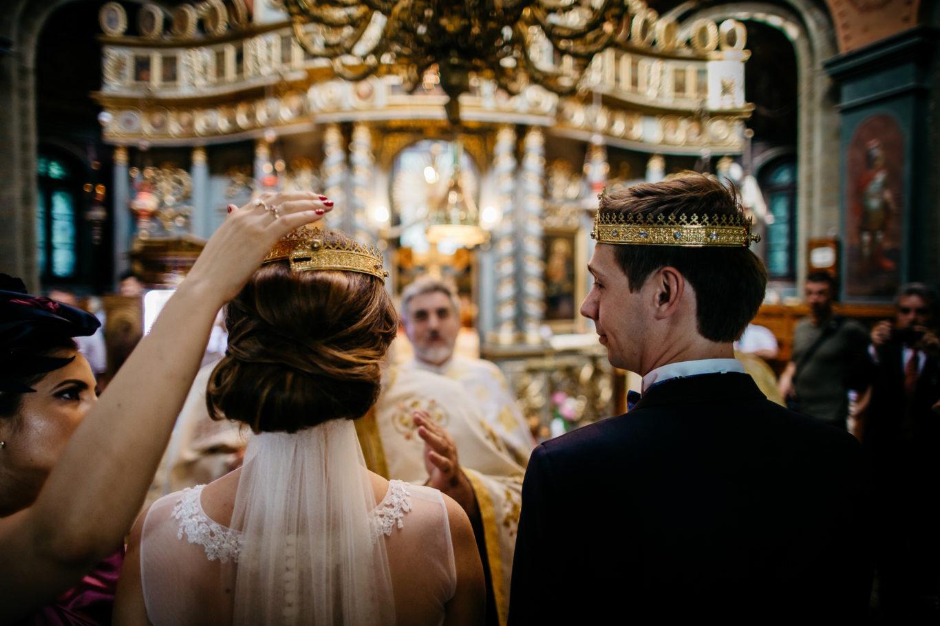0352-Fotografie-nunta-Bucuresti-Oana-Catalin-fotograf-Ciprian-Dumitrescu-DCF_2067
