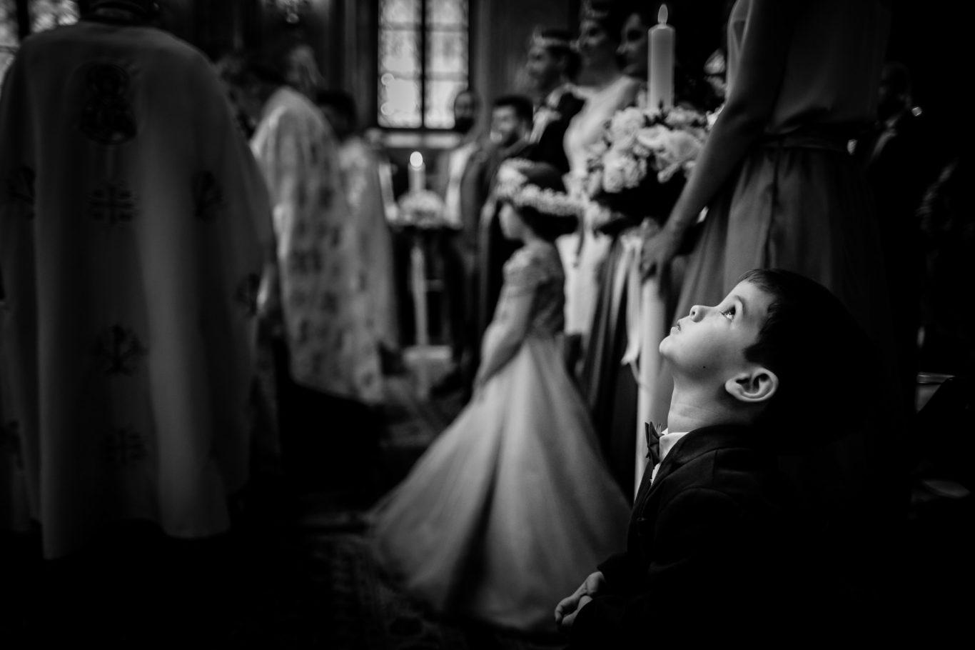 0364-Fotografie-nunta-Bucuresti-Oana-Catalin-fotograf-Ciprian-Dumitrescu-DCF_2088