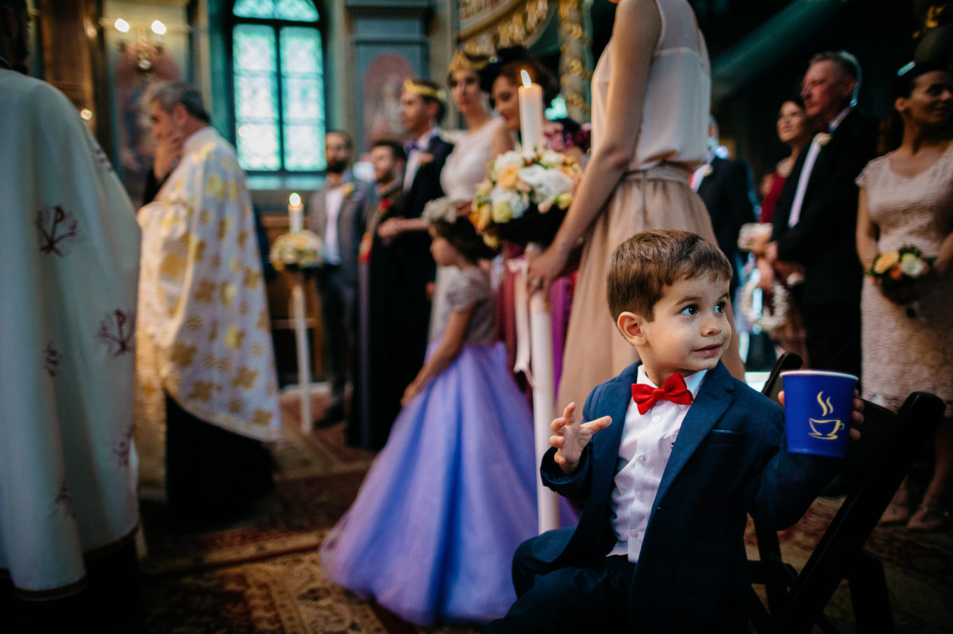 0367-Fotografie-nunta-Bucuresti-Oana-Catalin-fotograf-Ciprian-Dumitrescu-DCF_2098