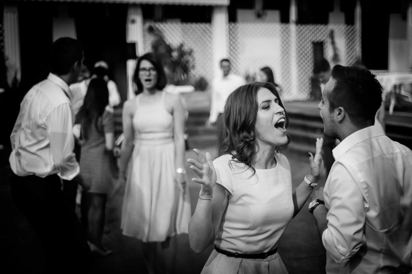 0380-Fotografie-nunta-botez-Ingrid-Geta-Mihai-fotograf-Ciprian-Dumitrescu-DSCF3460