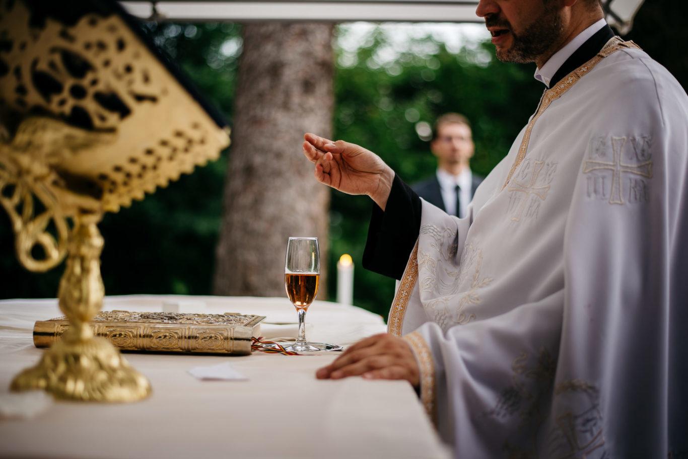 0384-Fotografie-nunta-Stirbey-Laura-Rares-fotograf-Ciprian-Dumitrescu-DSC_6972