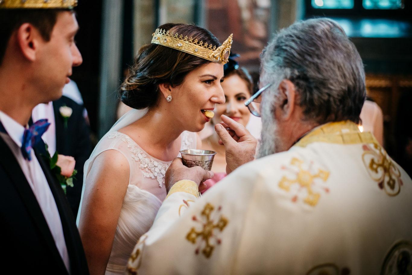 0402-Fotografie-nunta-Bucuresti-Oana-Catalin-fotograf-Ciprian-Dumitrescu-DSC_4255
