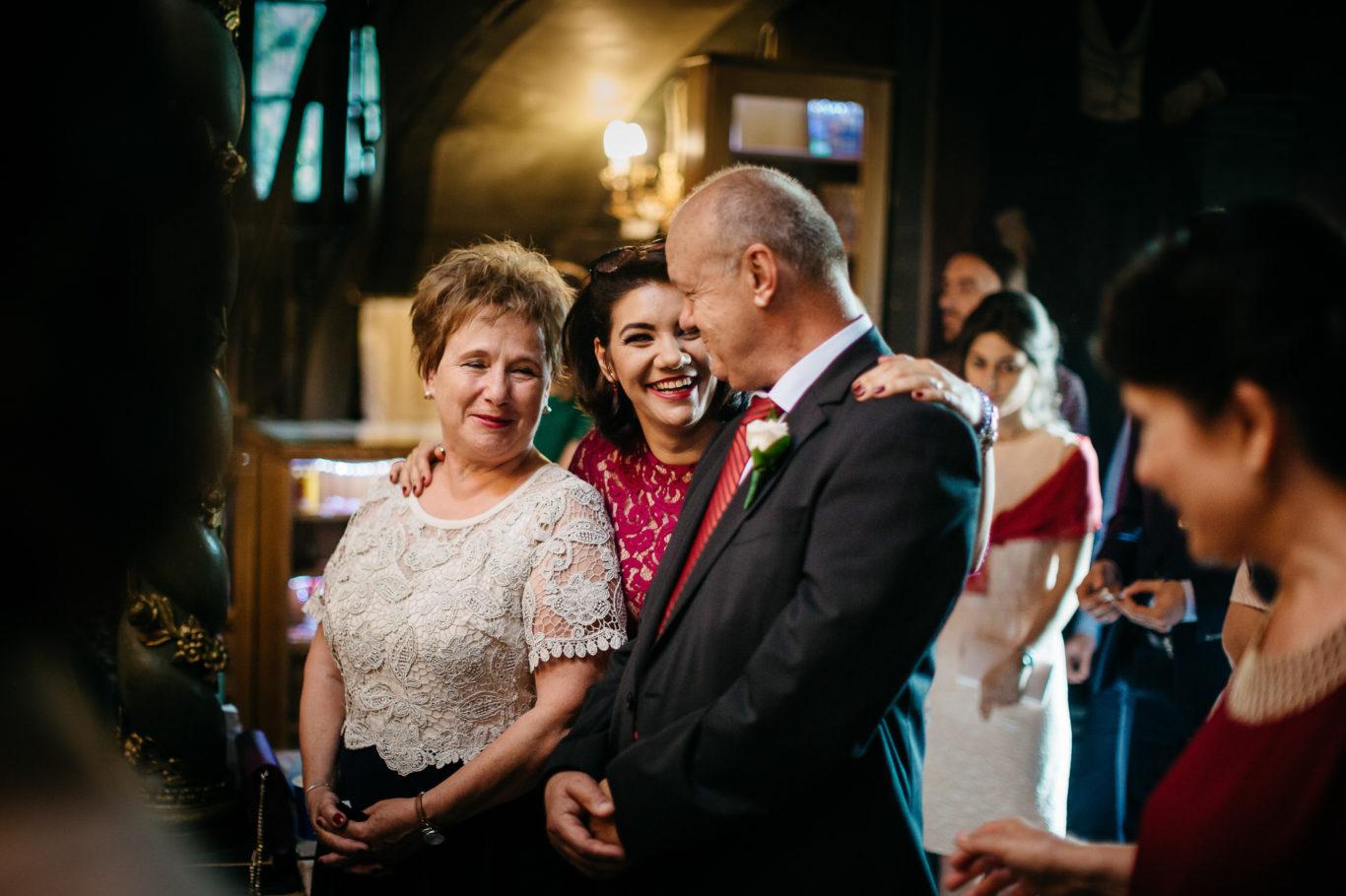 0426-Fotografie-nunta-Bucuresti-Oana-Catalin-fotograf-Ciprian-Dumitrescu-CDF_0647