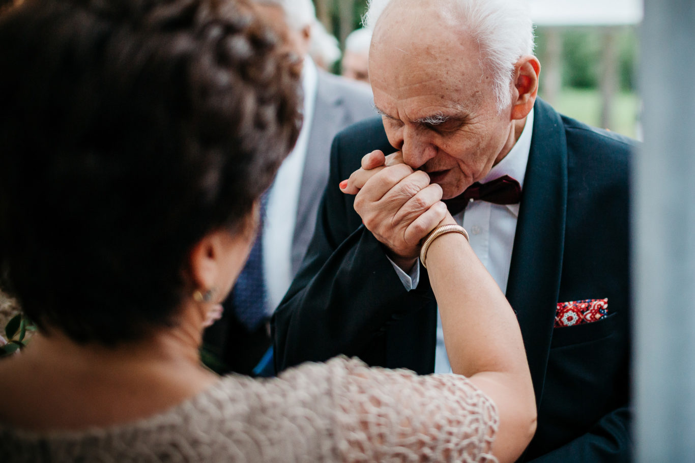 0432-Fotografie-nunta-Stirbey-Laura-Rares-fotograf-Ciprian-Dumitrescu-CDF_0579
