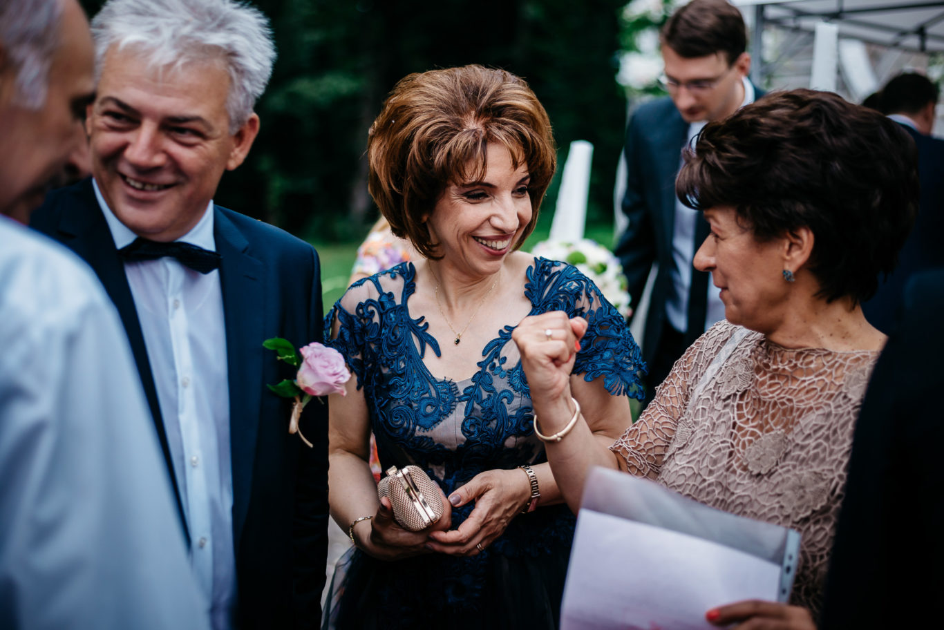 0440-Fotografie-nunta-Stirbey-Laura-Rares-fotograf-Ciprian-Dumitrescu-DSC_7137