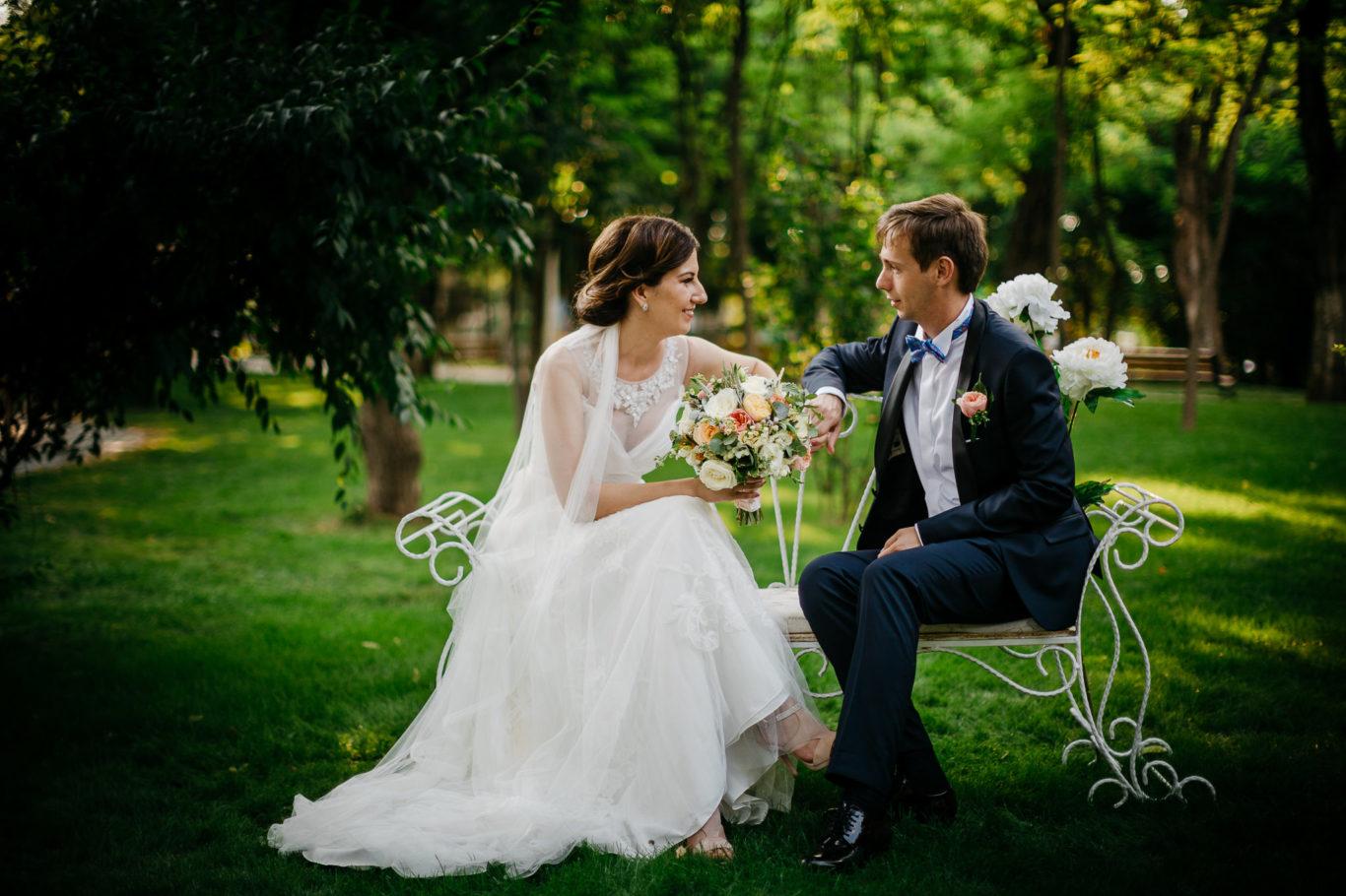 0491-Fotografie-nunta-Bucuresti-Oana-Catalin-fotograf-Ciprian-Dumitrescu-CDF_0950