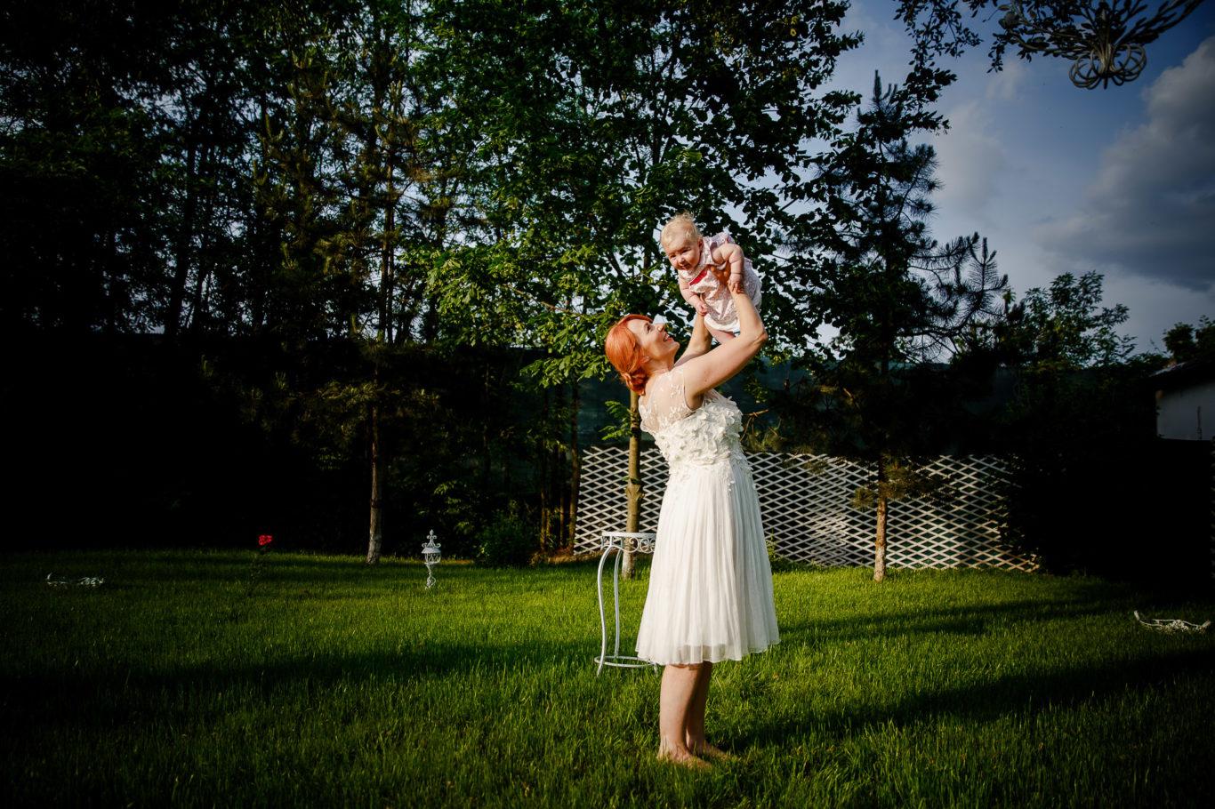 0506-Fotografie-nunta-botez-Ingrid-Geta-Mihai-fotograf-Ciprian-Dumitrescu-DCF_9410
