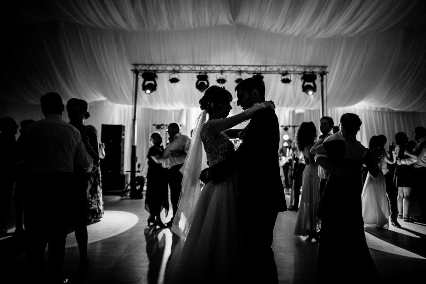 0536-Fotografie-nunta-Stirbey-Laura-Rares-fotograf-Ciprian-Dumitrescu-DCF_4211