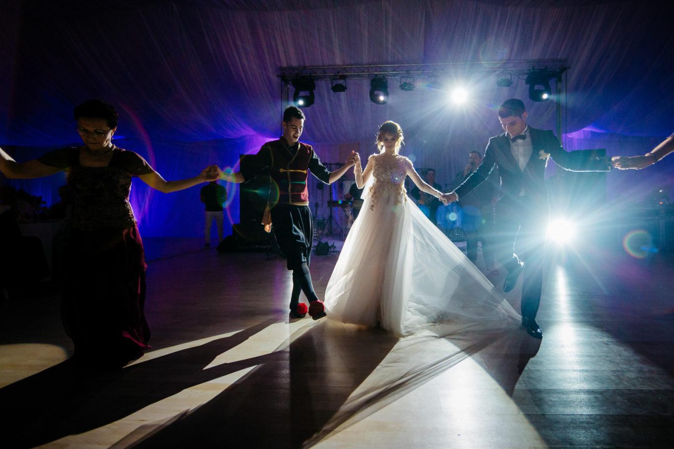 0560-Fotografie-nunta-Stirbey-Laura-Rares-fotograf-Ciprian-Dumitrescu-DCF_4269