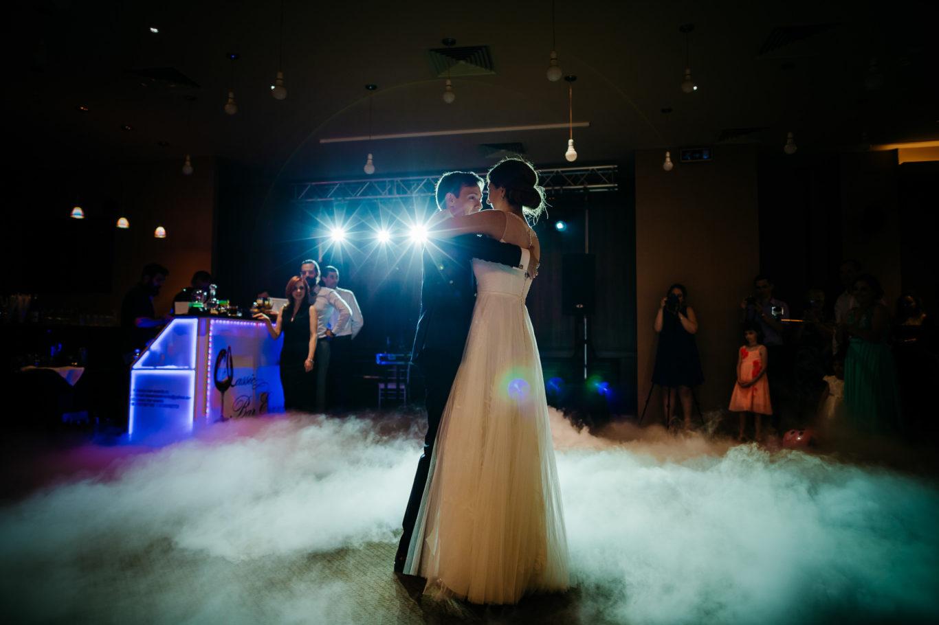0563-Fotografie-nunta-Bucuresti-Oana-Catalin-fotograf-Ciprian-Dumitrescu-DCF_2284
