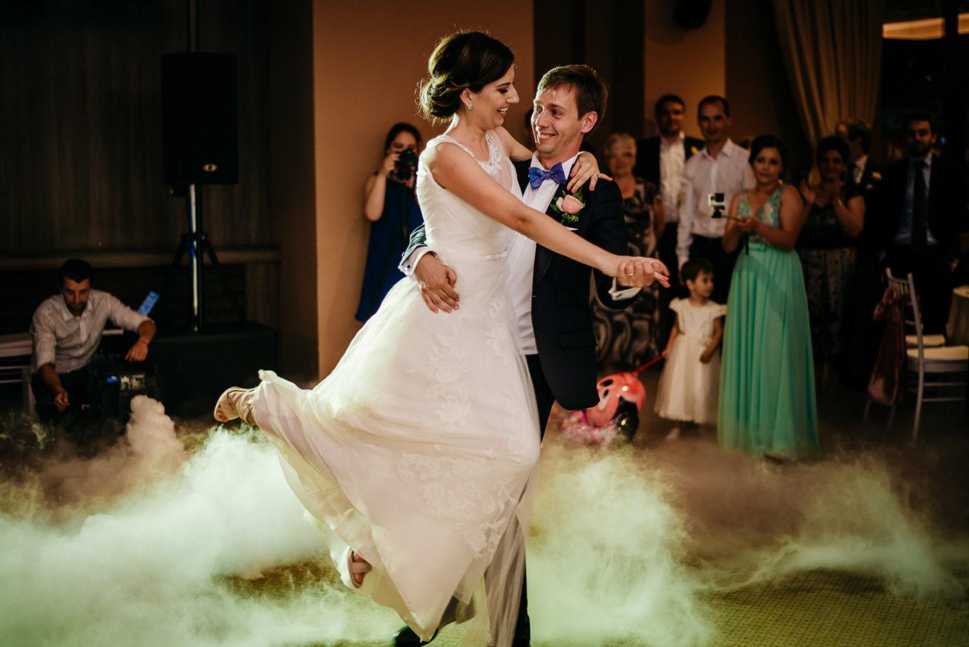 0567-Fotografie-nunta-Bucuresti-Oana-Catalin-fotograf-Ciprian-Dumitrescu-DSC_4728