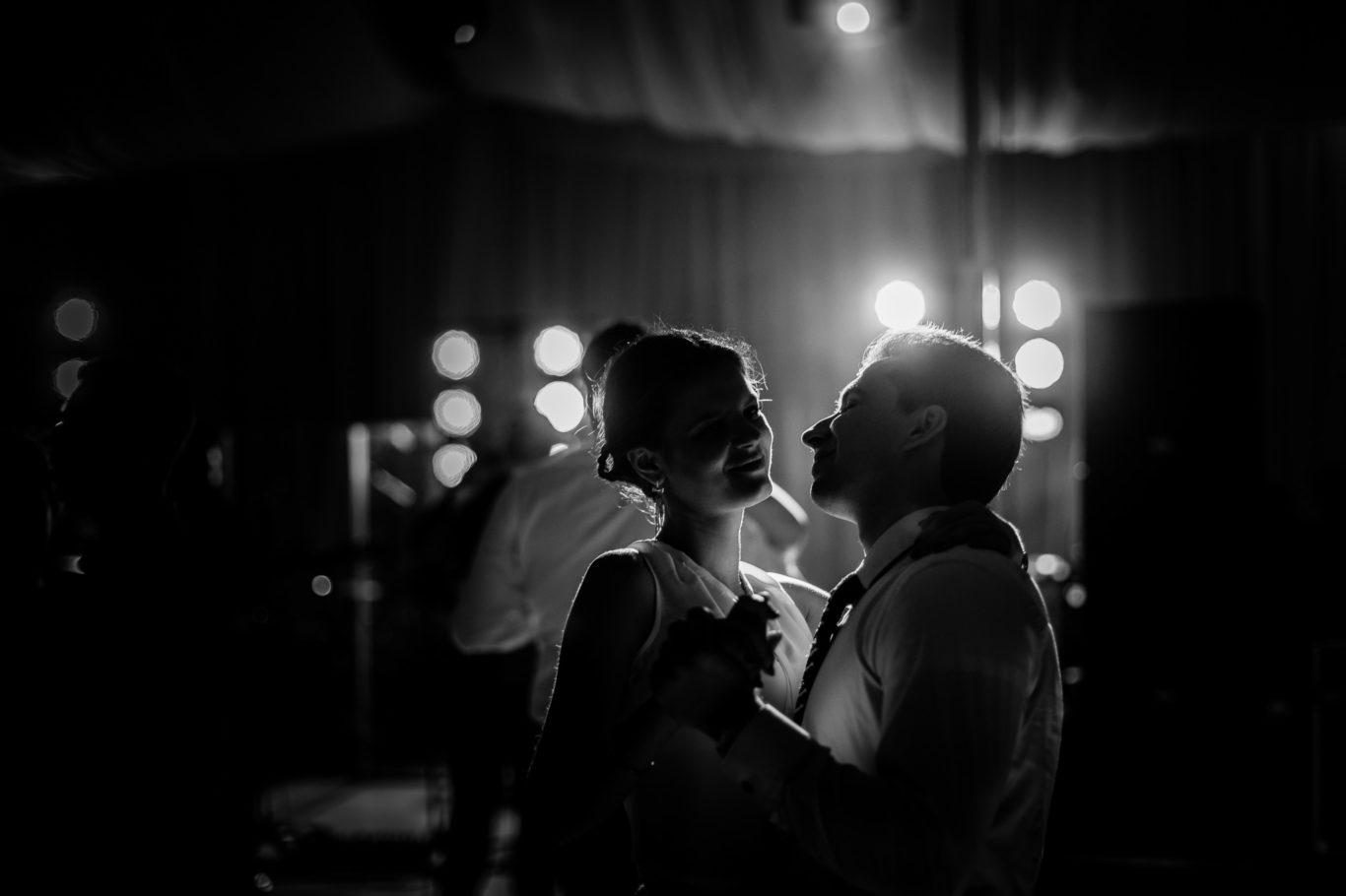 0584-Fotografie-nunta-Stirbey-Laura-Rares-fotograf-Ciprian-Dumitrescu-DCF_4344