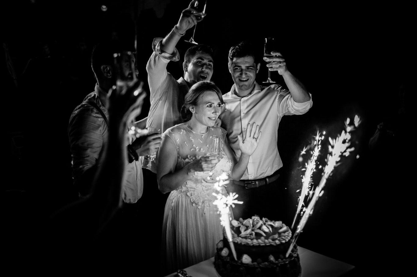 0684-Fotografie-nunta-botez-Ingrid-Geta-Mihai-fotograf-Ciprian-Dumitrescu-DCF_9712