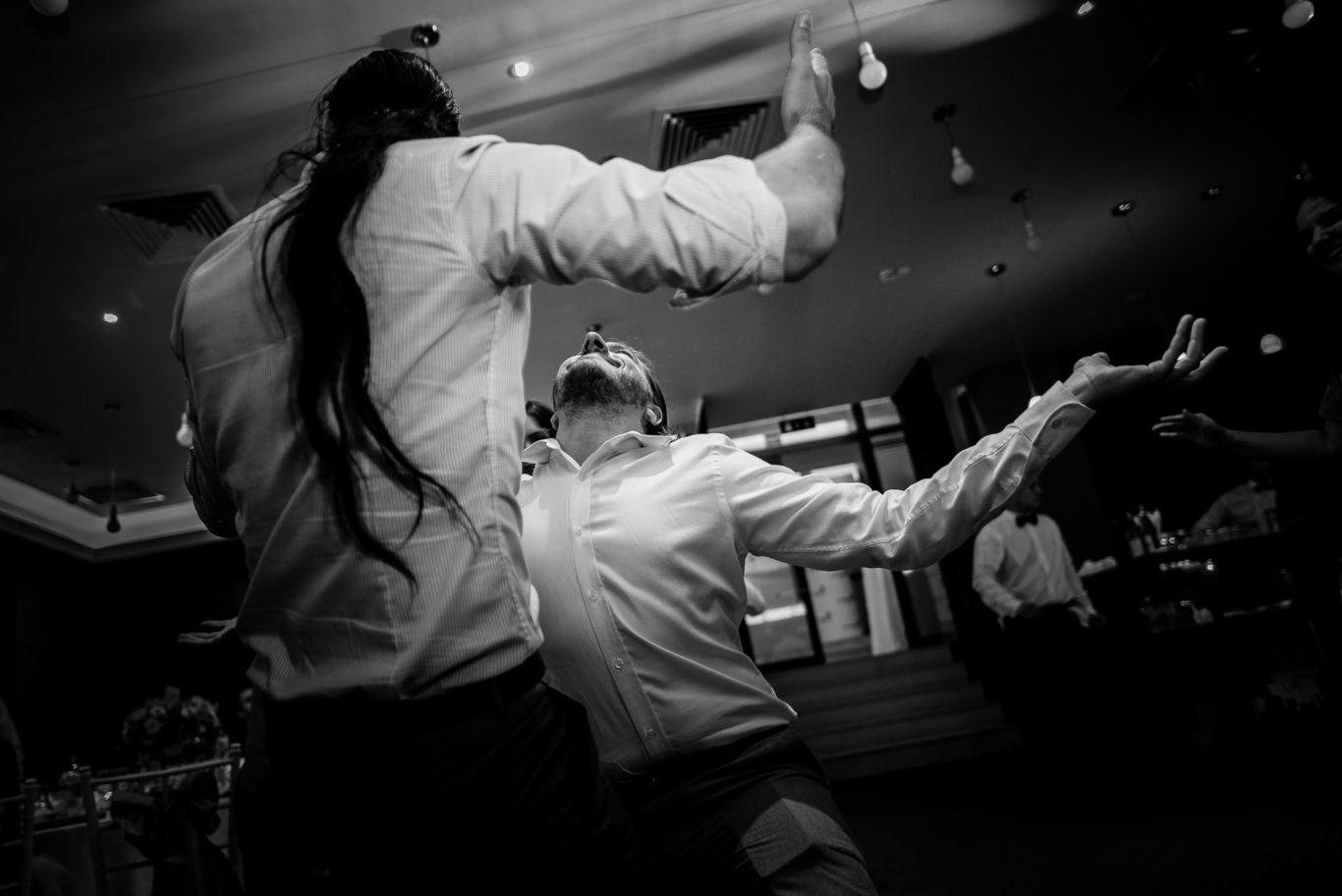 0687-Fotografie-nunta-Bucuresti-Oana-Catalin-fotograf-Ciprian-Dumitrescu-DSC_5000