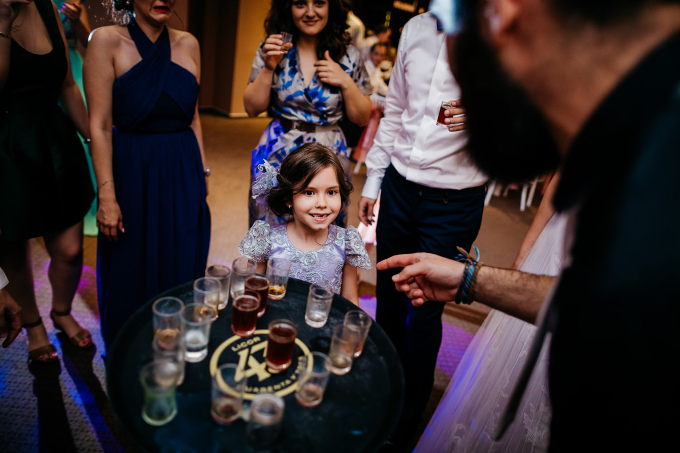 0702-Fotografie-nunta-Bucuresti-Oana-Catalin-fotograf-Ciprian-Dumitrescu-DCF_2574