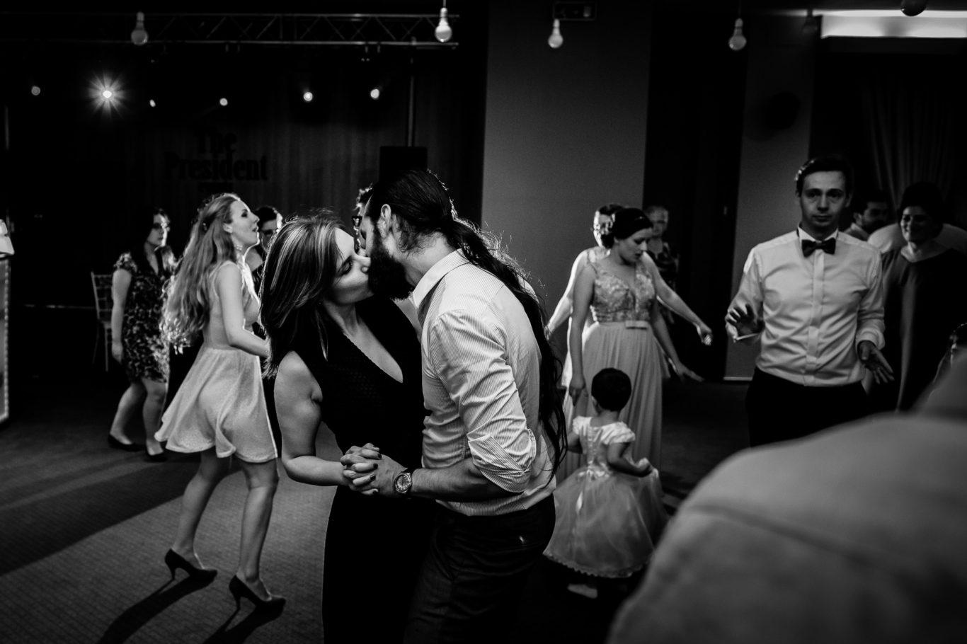 0716-Fotografie-nunta-Bucuresti-Oana-Catalin-fotograf-Ciprian-Dumitrescu-DCF_2619