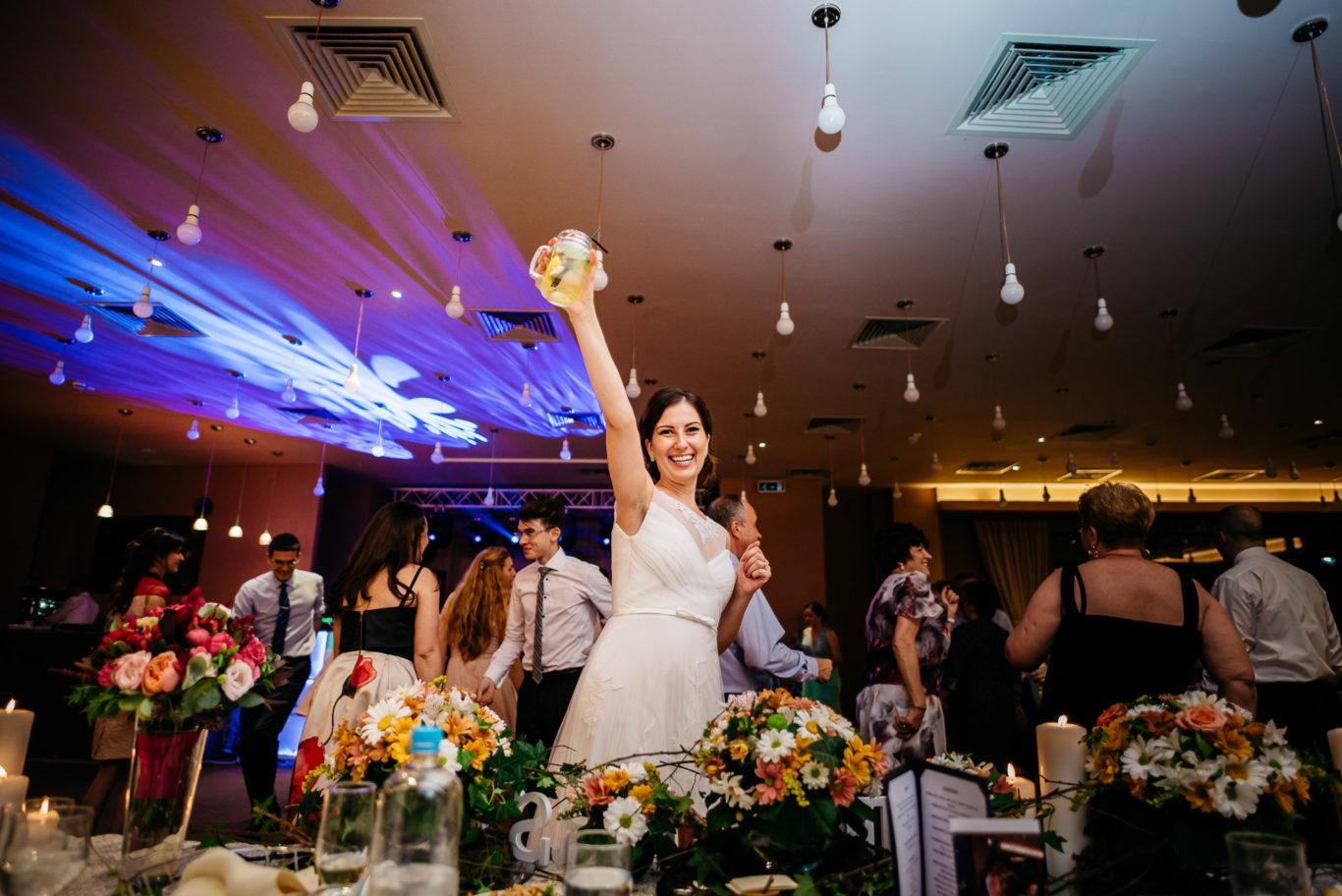 0730-Fotografie-nunta-Bucuresti-Oana-Catalin-fotograf-Ciprian-Dumitrescu-DSC_5148