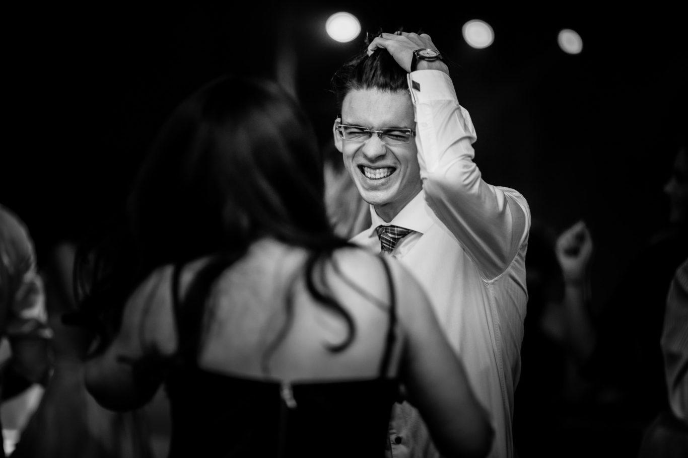 0731-Fotografie-nunta-Bucuresti-Oana-Catalin-fotograf-Ciprian-Dumitrescu-CDF_1223
