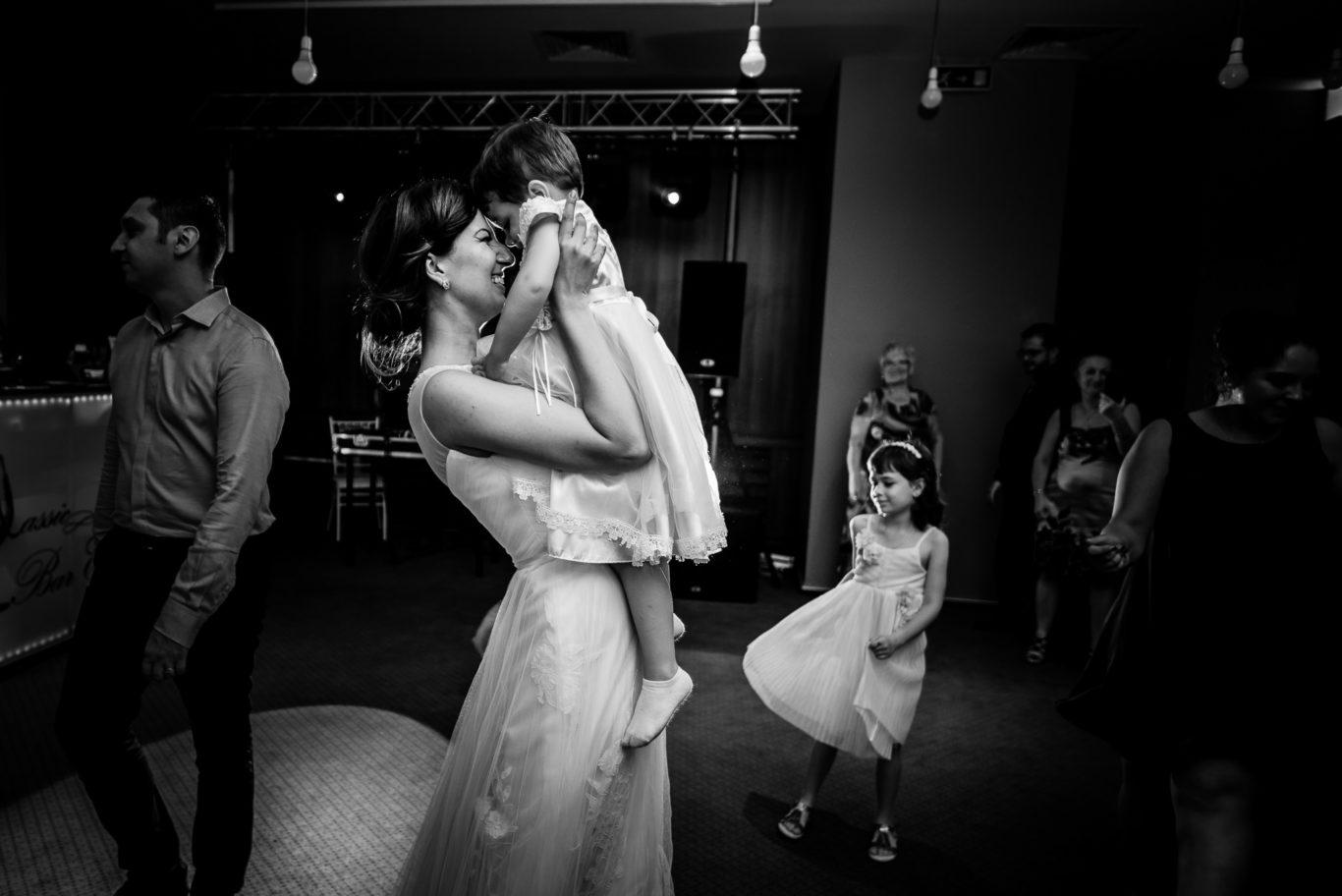 0735-Fotografie-nunta-Bucuresti-Oana-Catalin-fotograf-Ciprian-Dumitrescu-DSC_5172
