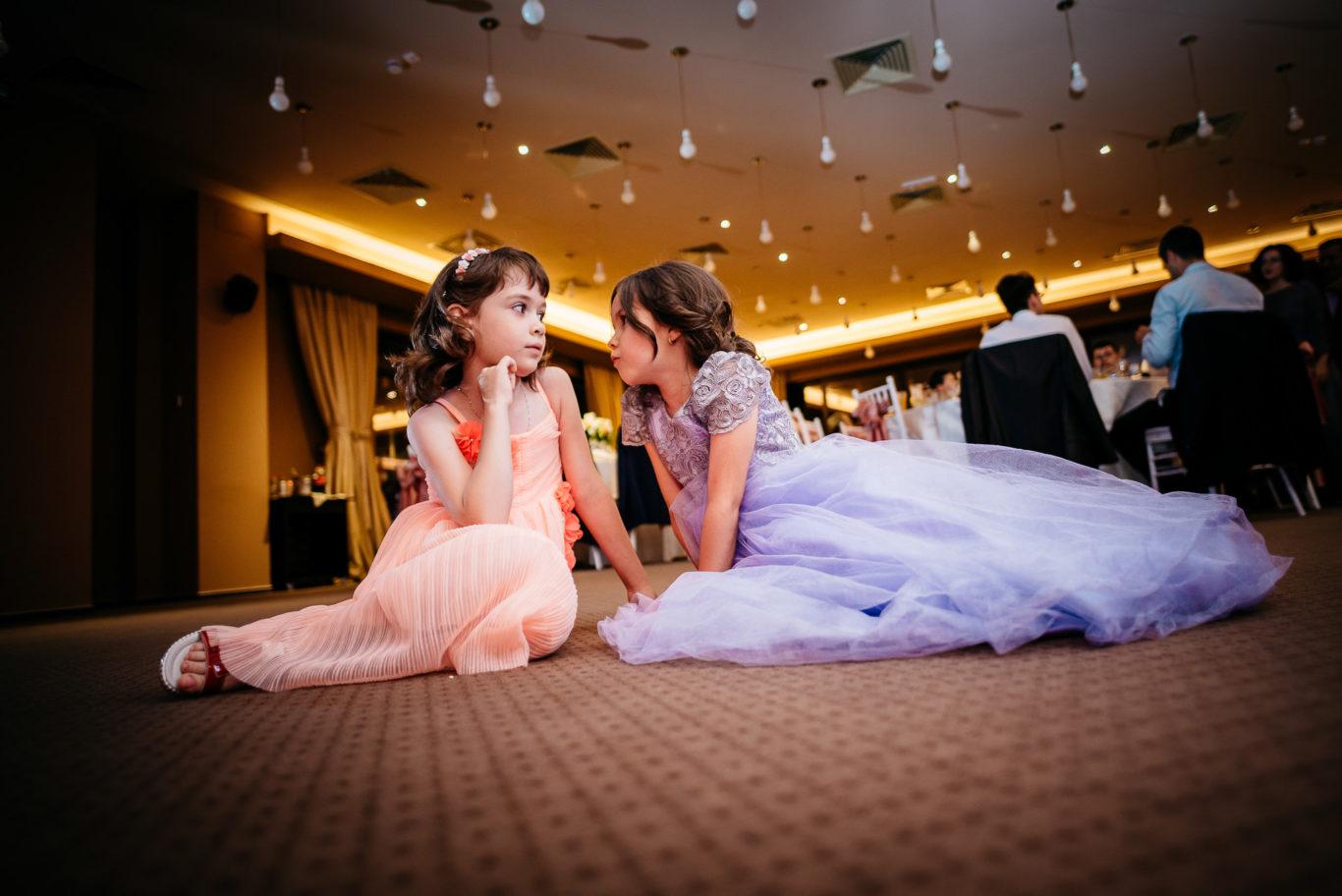 0748-Fotografie-nunta-Bucuresti-Oana-Catalin-fotograf-Ciprian-Dumitrescu-DSC_5251