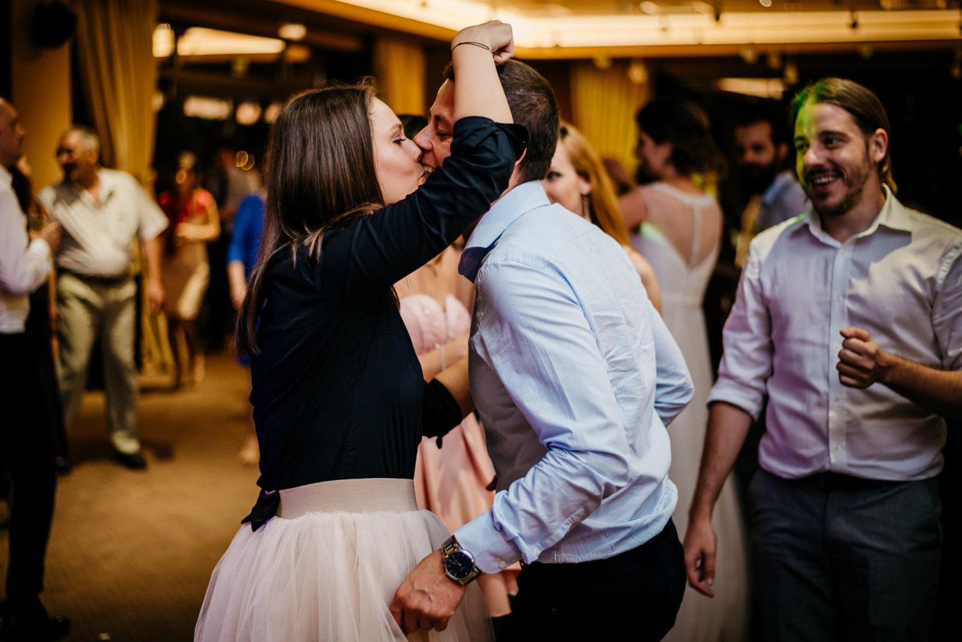 0761-Fotografie-nunta-Bucuresti-Oana-Catalin-fotograf-Ciprian-Dumitrescu-DSC_5338