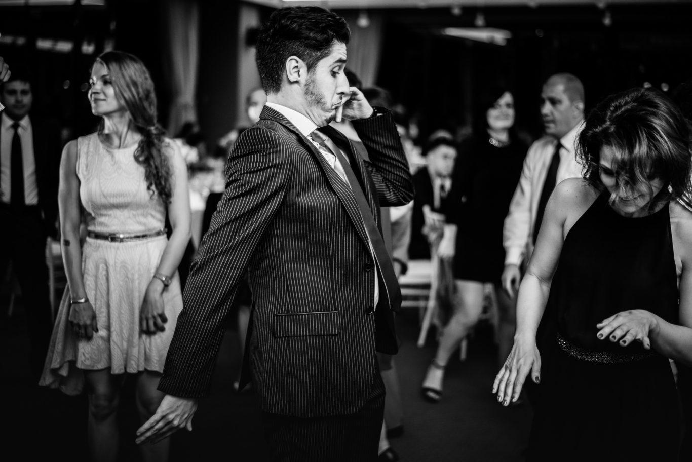 0778-Fotografie-nunta-Bucuresti-Oana-Catalin-fotograf-Ciprian-Dumitrescu-DSC_5417