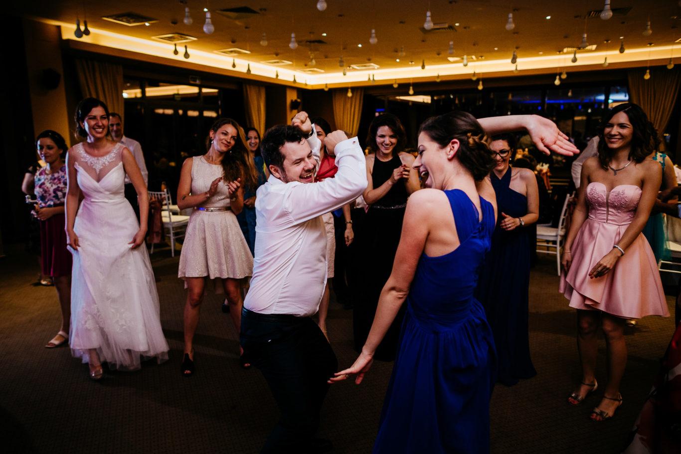 0792-Fotografie-nunta-Bucuresti-Oana-Catalin-fotograf-Ciprian-Dumitrescu-DCF_2739