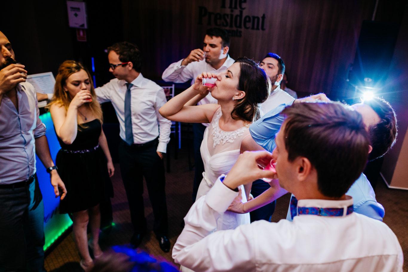 0817-Fotografie-nunta-Bucuresti-Oana-Catalin-fotograf-Ciprian-Dumitrescu-DCF_2860