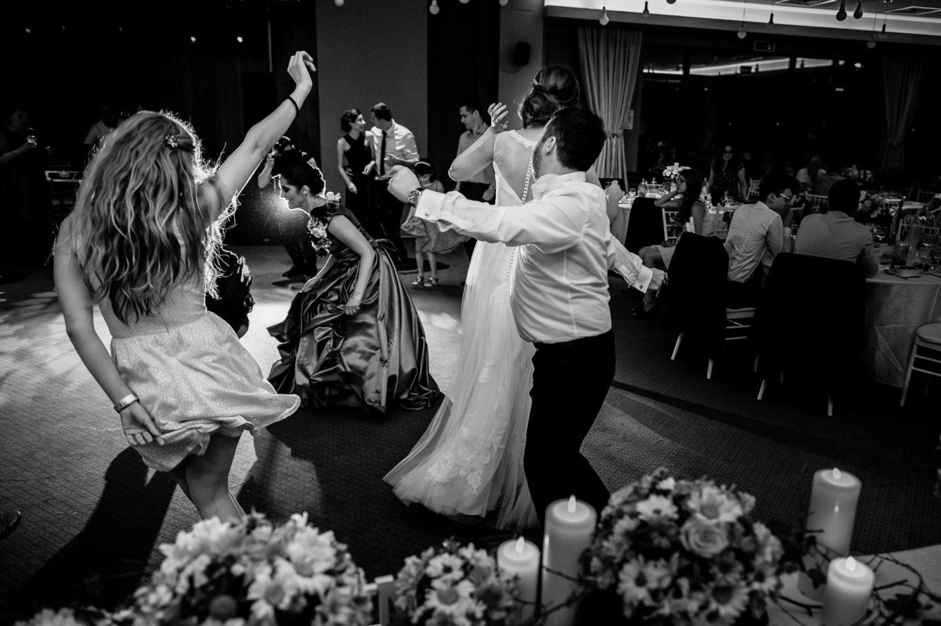 0853-Fotografie-nunta-Bucuresti-Oana-Catalin-fotograf-Ciprian-Dumitrescu-DCF_3022
