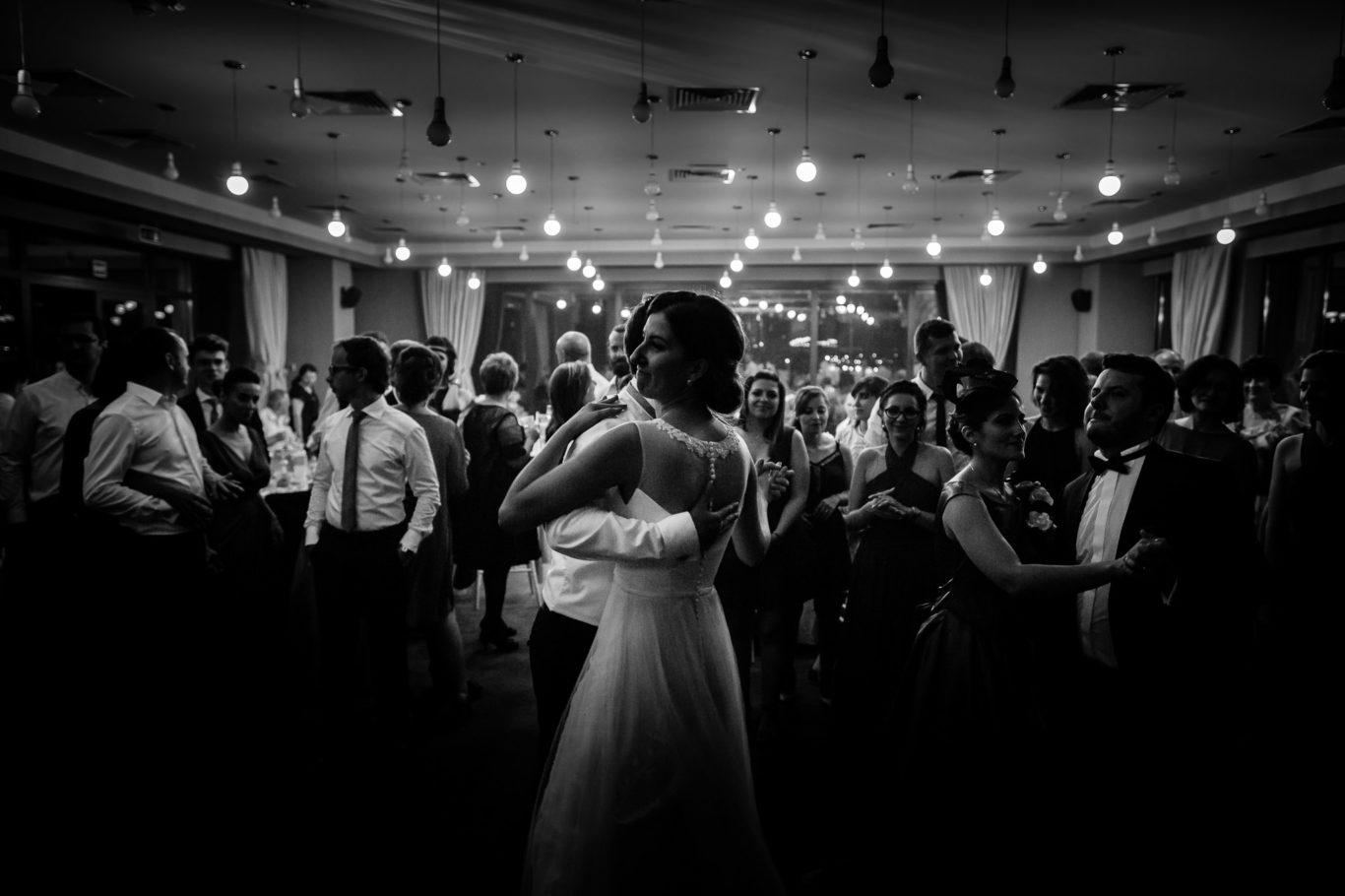 0883-Fotografie-nunta-Bucuresti-Oana-Catalin-fotograf-Ciprian-Dumitrescu-DCF_3044