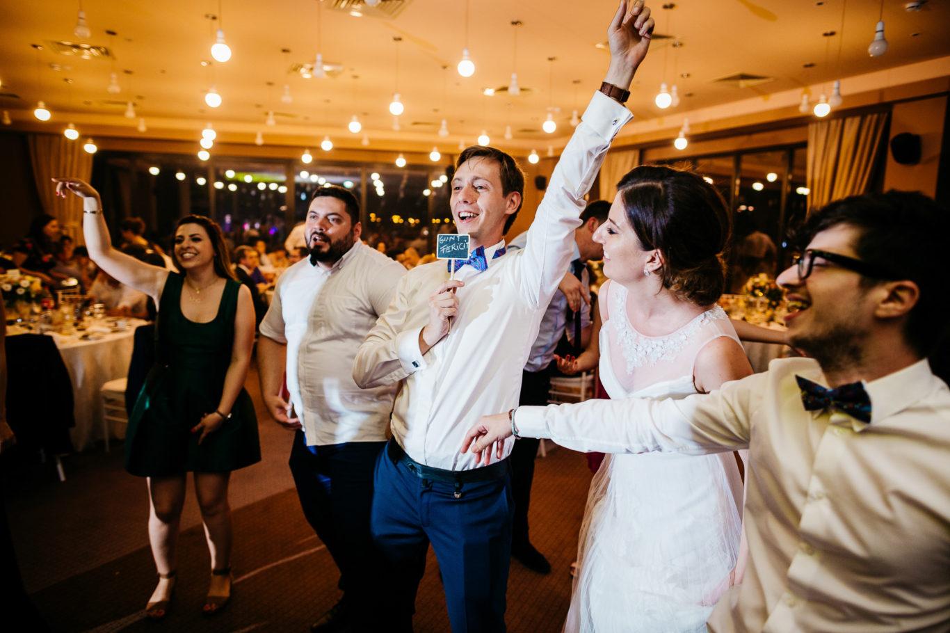 0909-Fotografie-nunta-Bucuresti-Oana-Catalin-fotograf-Ciprian-Dumitrescu-DCF_3118