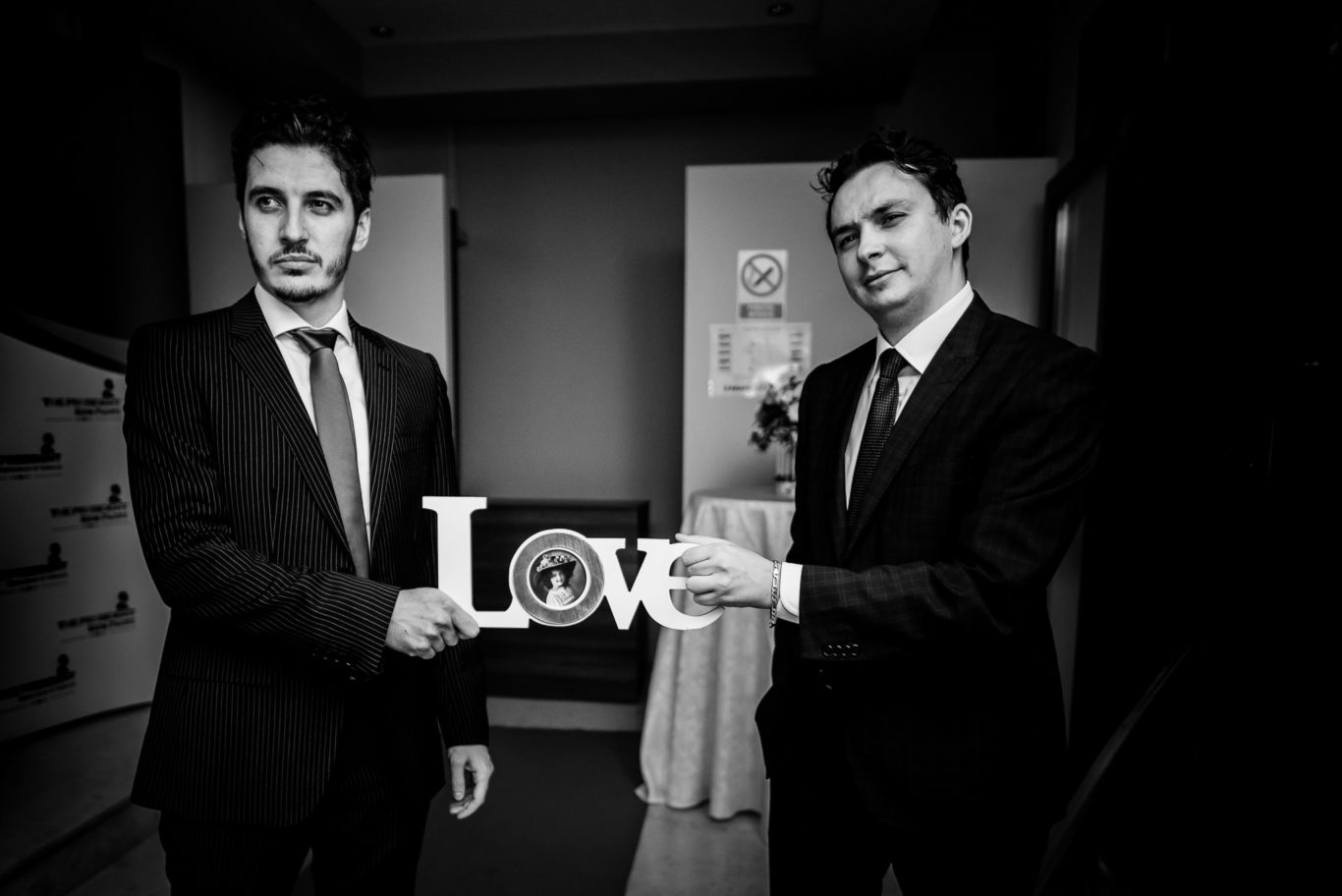 0911-Fotografie-nunta-Bucuresti-Oana-Catalin-fotograf-Ciprian-Dumitrescu-DSC_5950