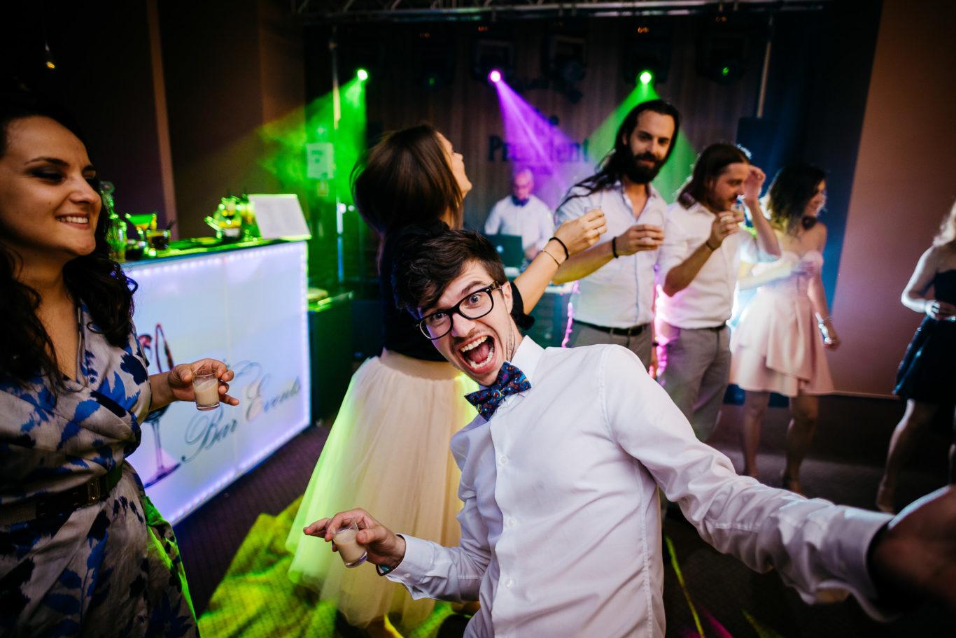 0923-Fotografie-nunta-Bucuresti-Oana-Catalin-fotograf-Ciprian-Dumitrescu-DSC_5956