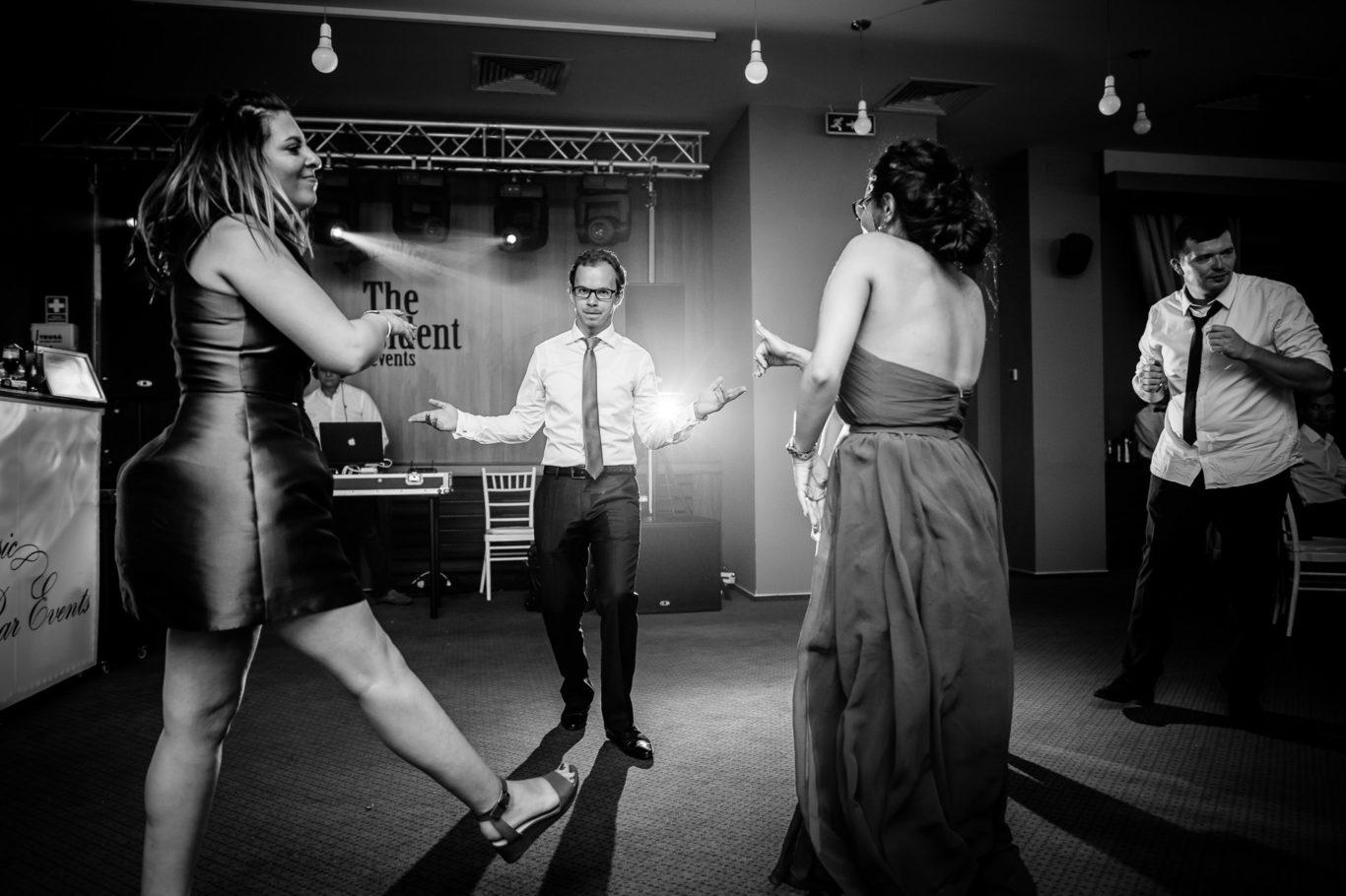 0933-Fotografie-nunta-Bucuresti-Oana-Catalin-fotograf-Ciprian-Dumitrescu-DCF_3164