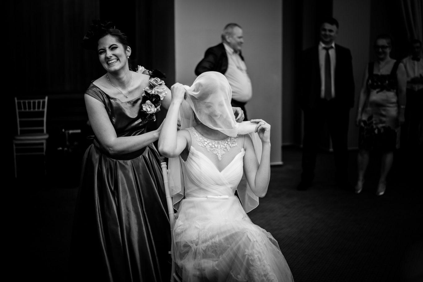0982-Fotografie-nunta-Bucuresti-Oana-Catalin-fotograf-Ciprian-Dumitrescu-DSC_6164
