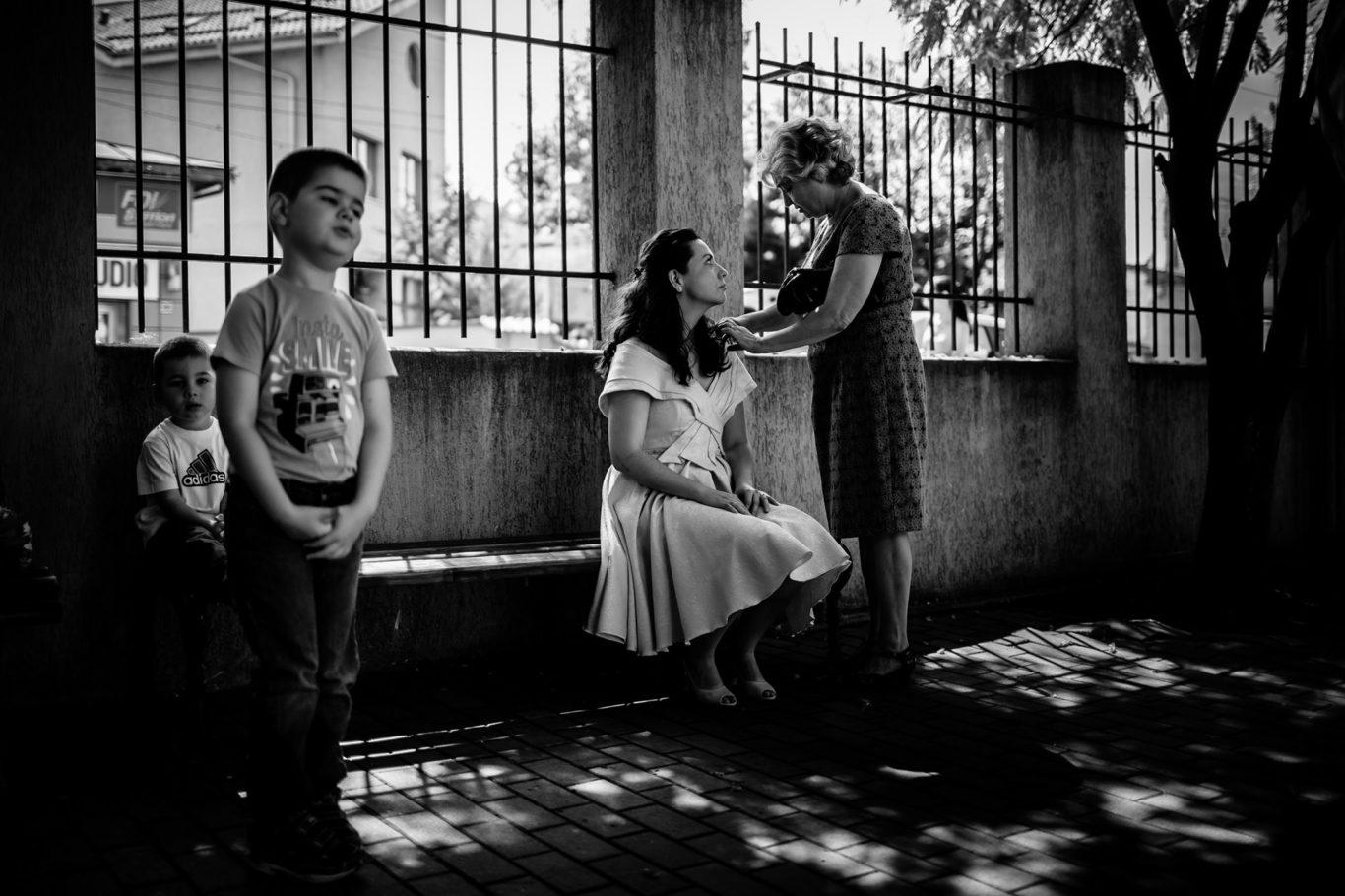 0013-Fotografie-logodna-Infinitea-Anca-George-fotograf-Ciprian-Dumitrescu-CDF_0061