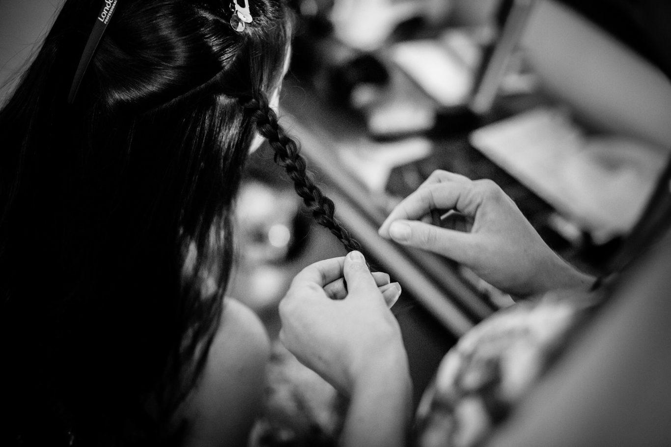 0015-fotografie-nunta-bucuresti-cristina-nicusor-fotograf-ciprian-dumitrescu-cd2_0674