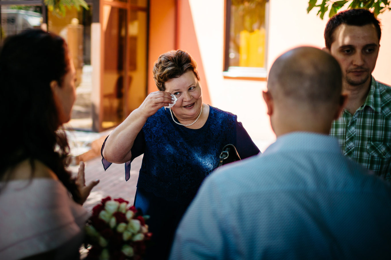 0020-Fotografie-logodna-Infinitea-Anca-George-fotograf-Ciprian-Dumitrescu-CDF_0101