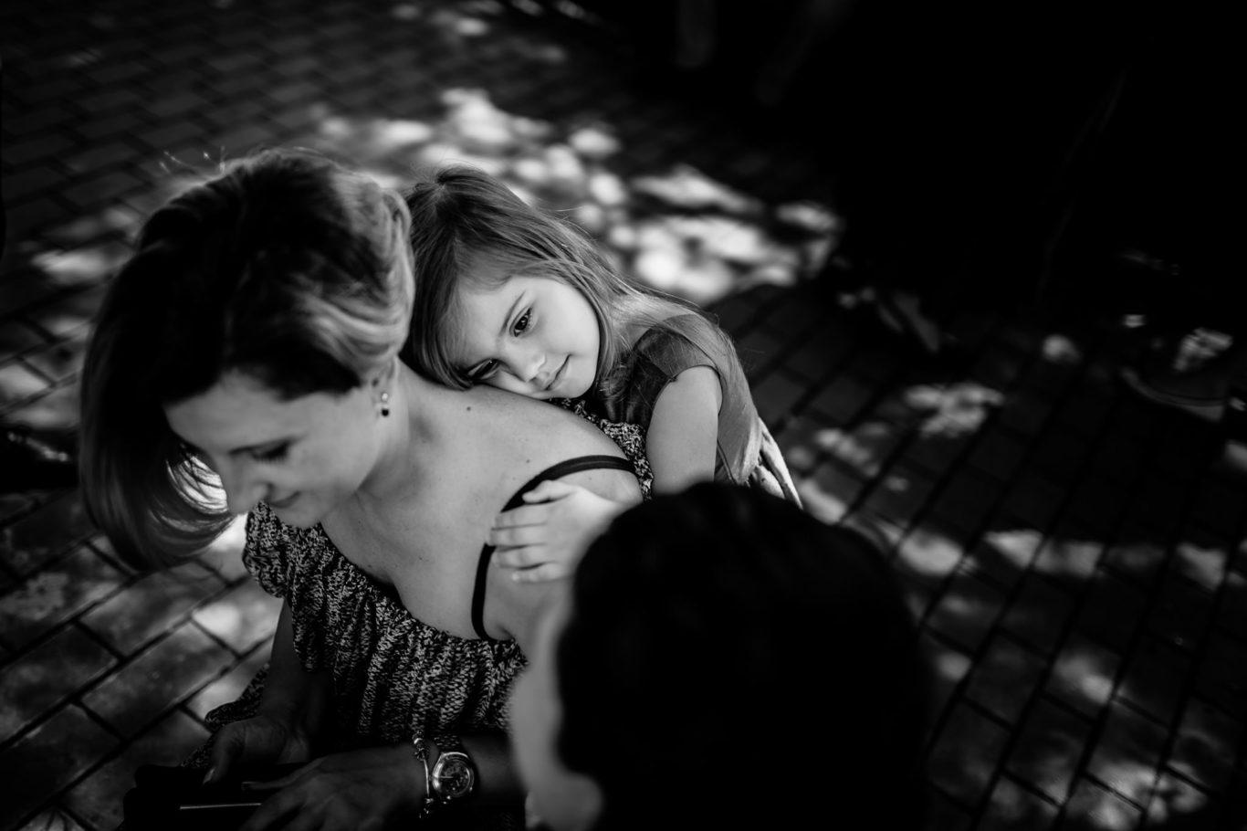 0029-Fotografie-logodna-Infinitea-Anca-George-fotograf-Ciprian-Dumitrescu-CDF_0150