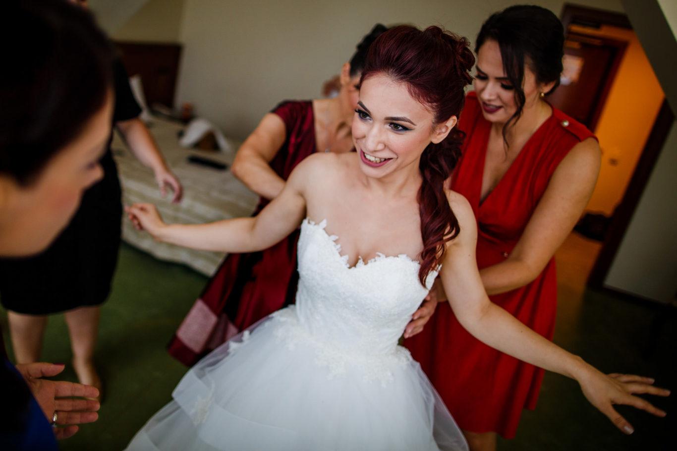 0073-fotografie-nunta-bucuresti-cristina-nicusor-fotograf-ciprian-dumitrescu-dc1_0711