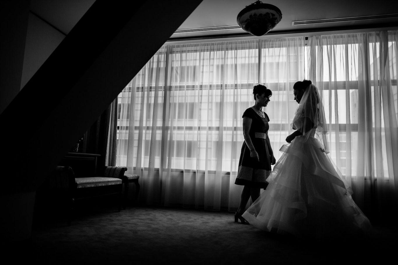 0082-fotografie-nunta-bucuresti-cristina-nicusor-fotograf-ciprian-dumitrescu-dc1_0735