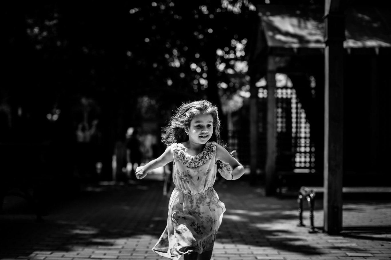 0104-Fotografie-logodna-Infinitea-Anca-George-fotograf-Ciprian-Dumitrescu-CDF_0578