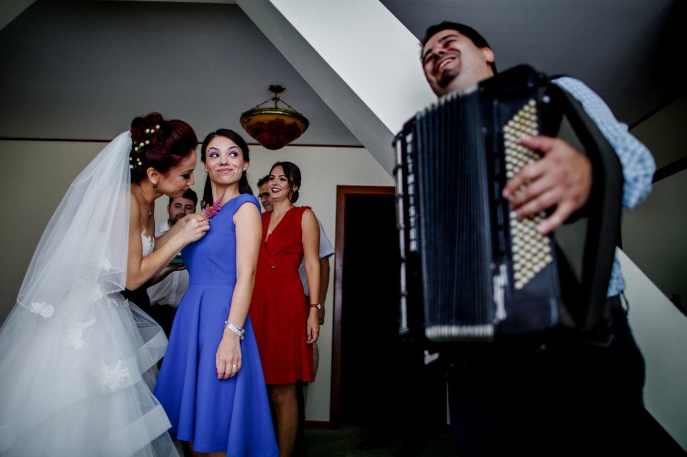 0125-fotografie-nunta-bucuresti-cristina-nicusor-fotograf-ciprian-dumitrescu-dc1_9981