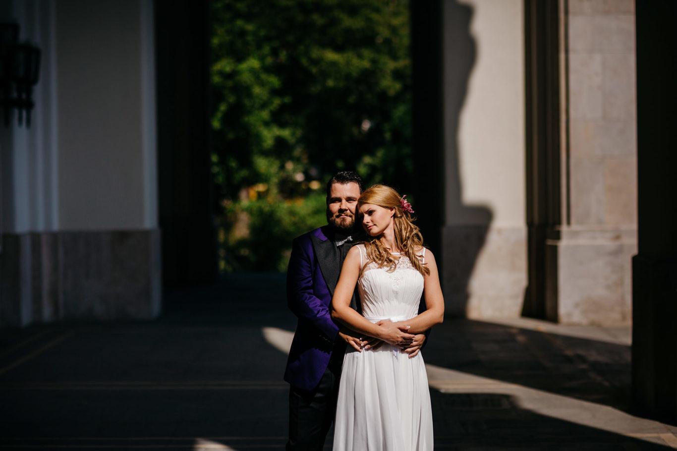 0136-fotografie-nunta-bucuresti-rodica-rares-fotograf-ciprian-dumitrescu-cd2_0003-2