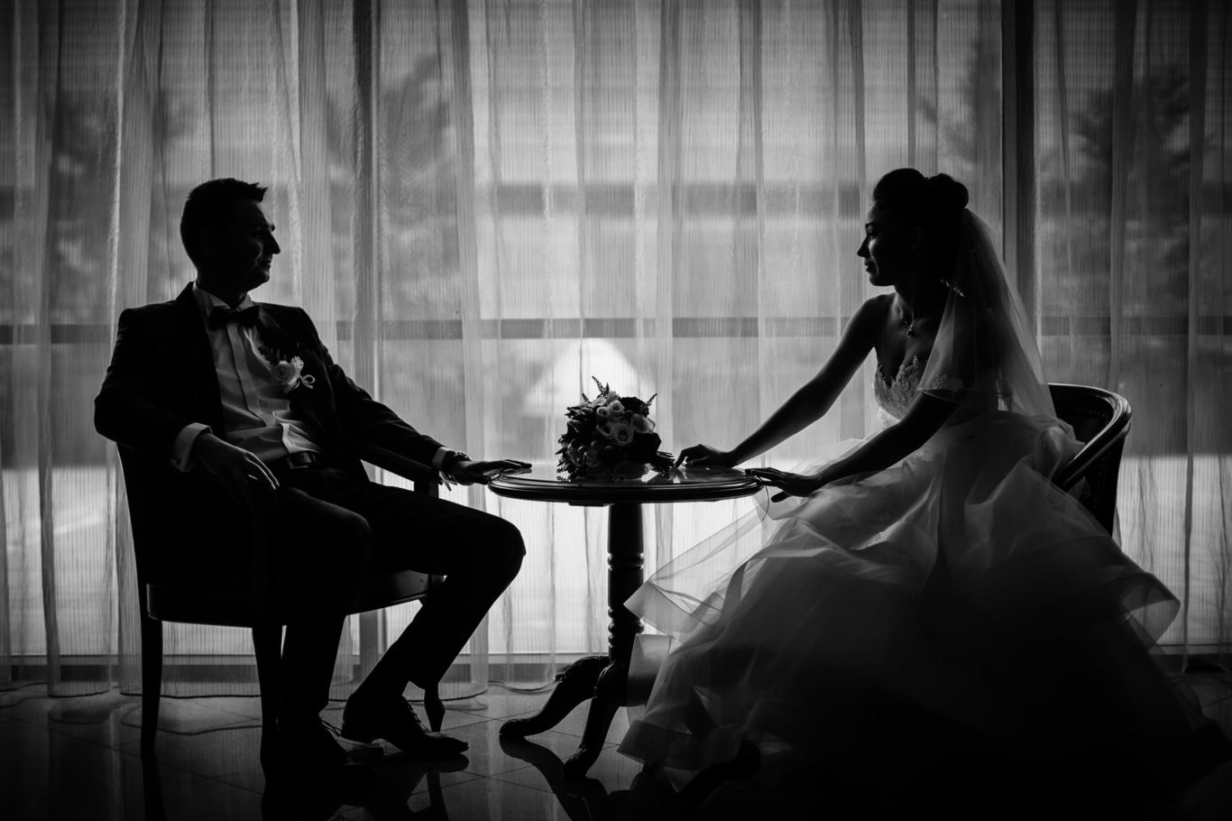 0143-fotografie-nunta-bucuresti-cristina-nicusor-fotograf-ciprian-dumitrescu-cd2_0944