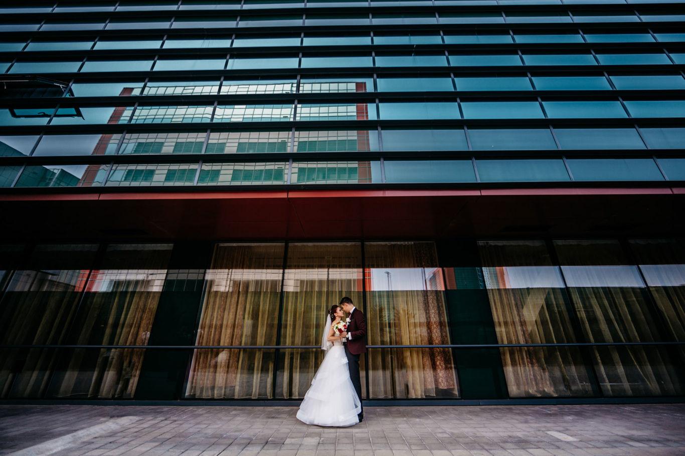 0153-fotografie-nunta-bucuresti-cristina-nicusor-fotograf-ciprian-dumitrescu-dc1_0013