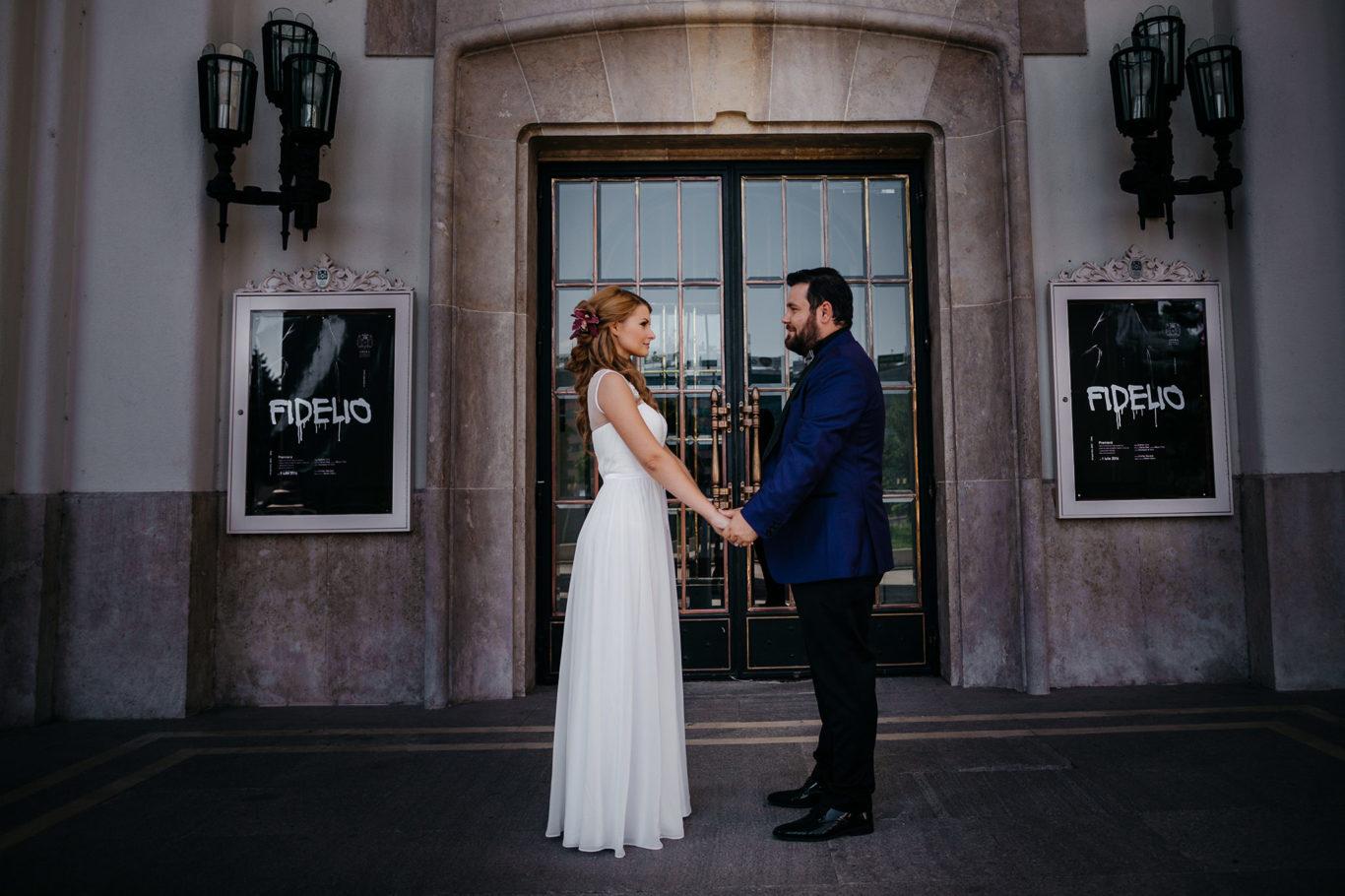 0155-fotografie-nunta-bucuresti-rodica-rares-fotograf-ciprian-dumitrescu-dc1_0024