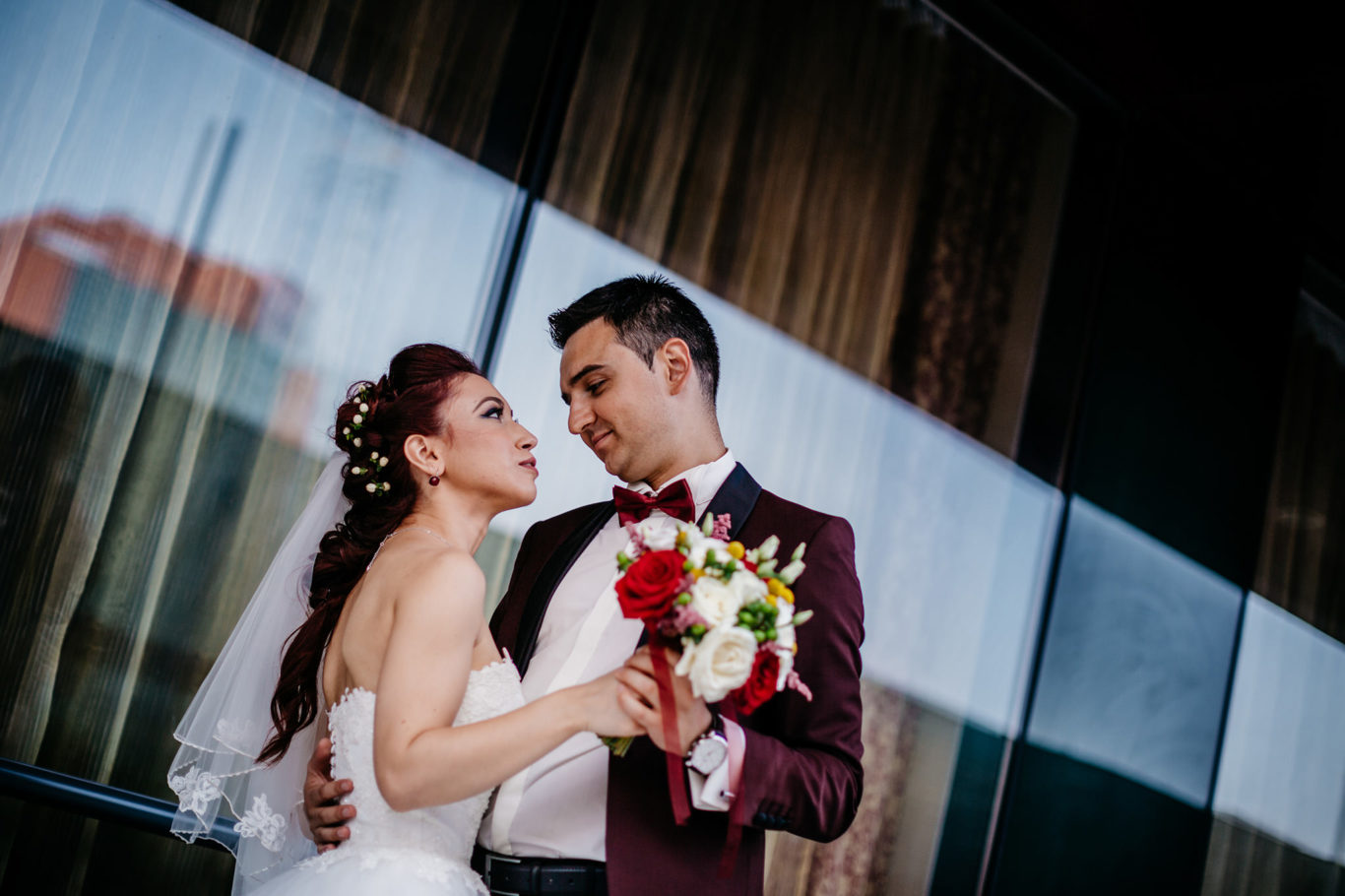 0158-fotografie-nunta-bucuresti-cristina-nicusor-fotograf-ciprian-dumitrescu-cd2_0976