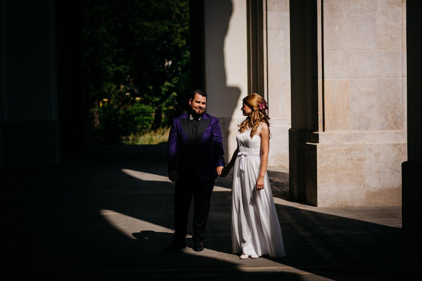 0160-fotografie-nunta-bucuresti-rodica-rares-fotograf-ciprian-dumitrescu-cd2_0025-3