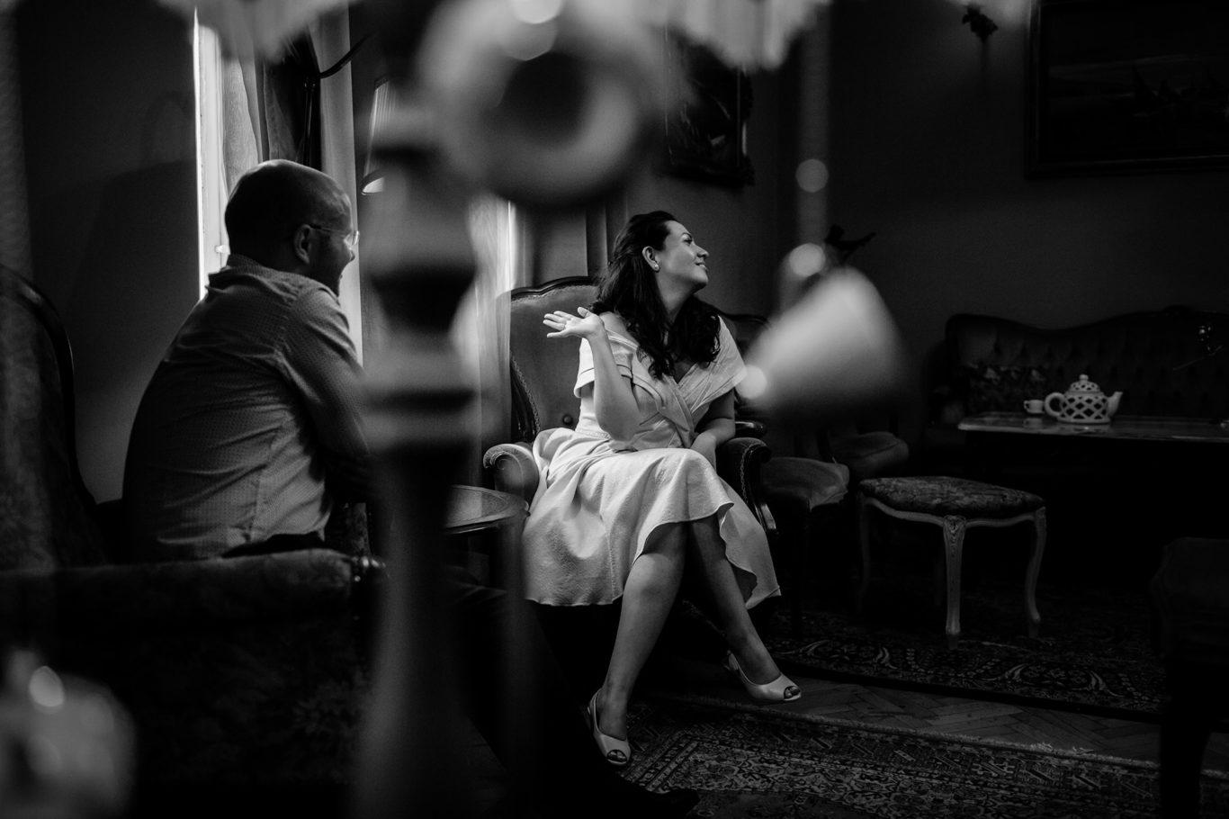 0174-Fotografie-logodna-Infinitea-Anca-George-fotograf-Ciprian-Dumitrescu-CDF_0234 (2)